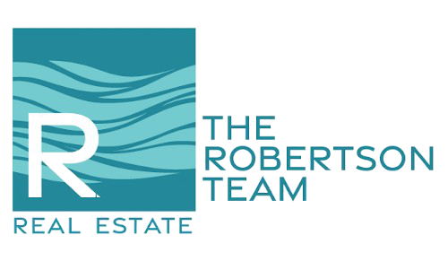 The Robertson Team Real Estate