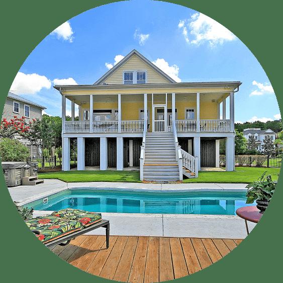 Rivertowne Properties
